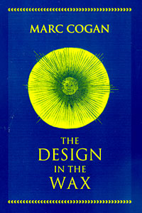 The Design in the Wax book cover